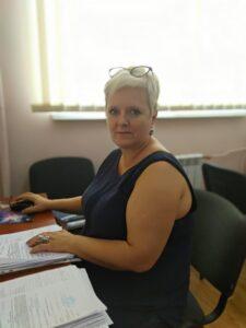 Подольська Катерина